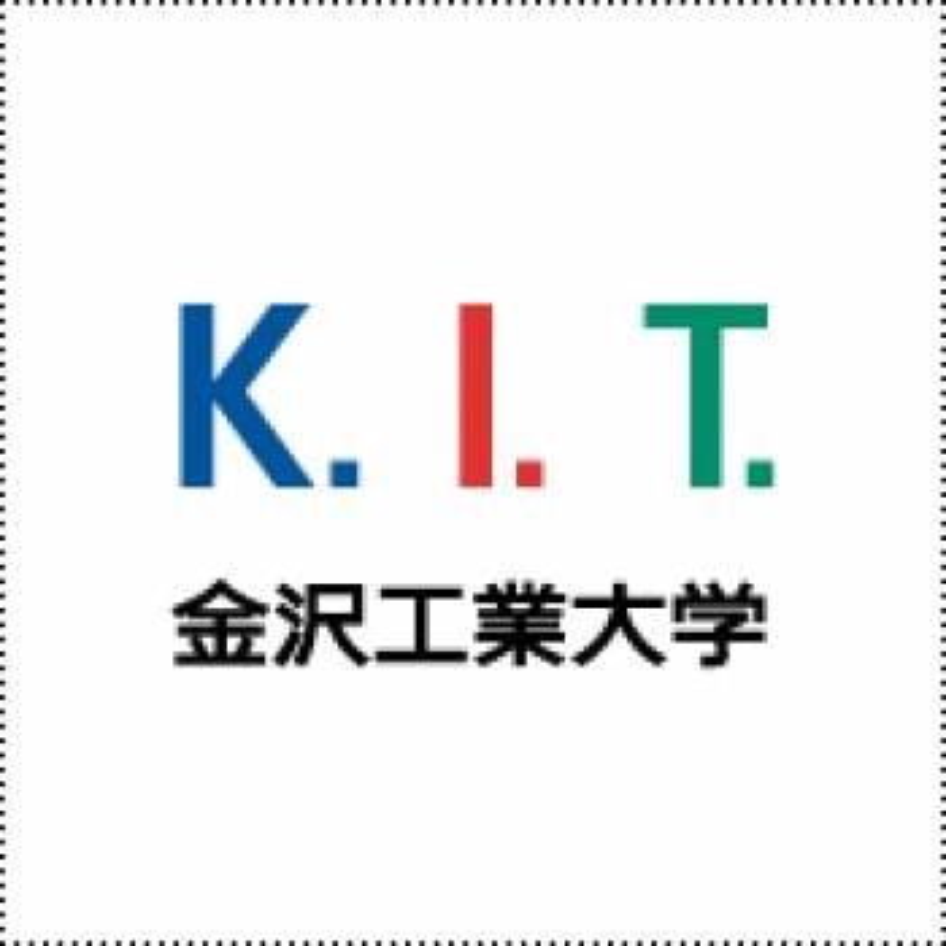 Logo 1373546017.jpg?ixlib=rb 1.1