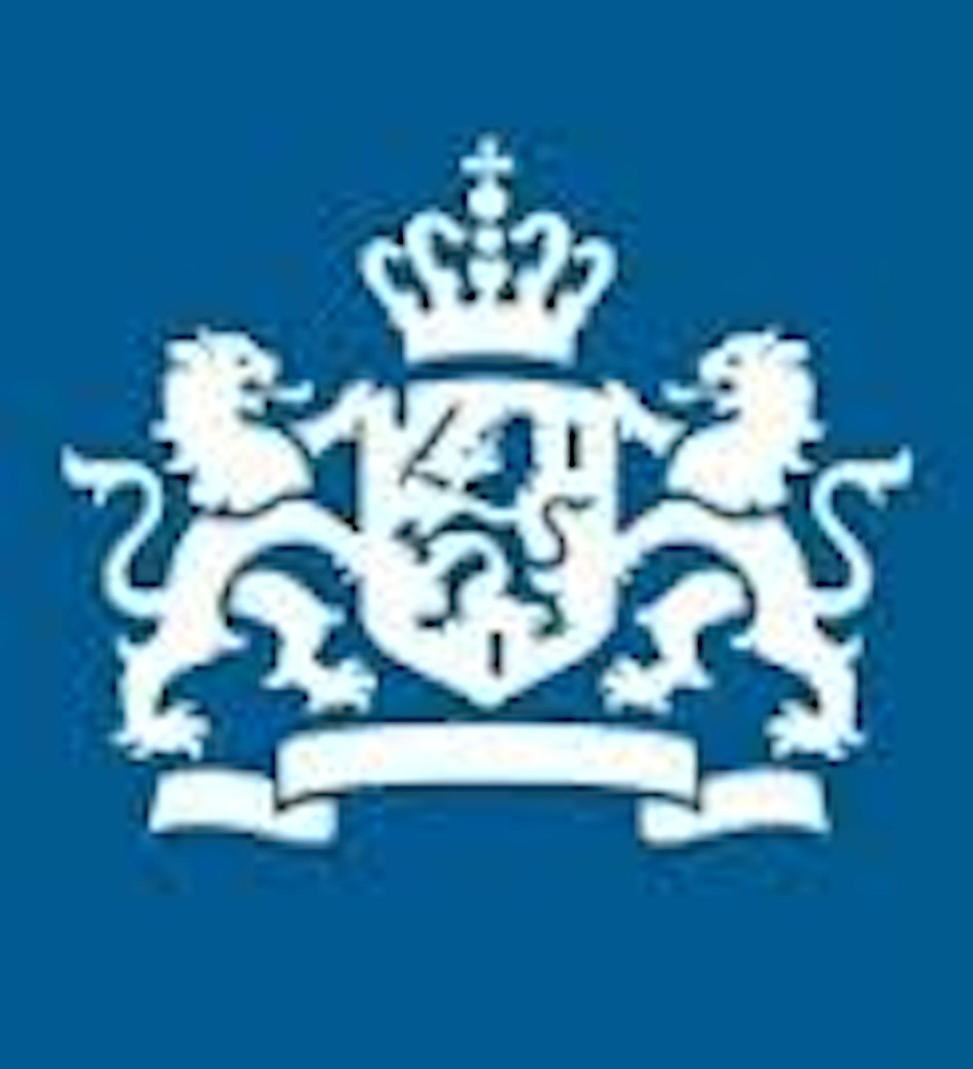 Logo 1374843074.jpeg?ixlib=rb 1.1
