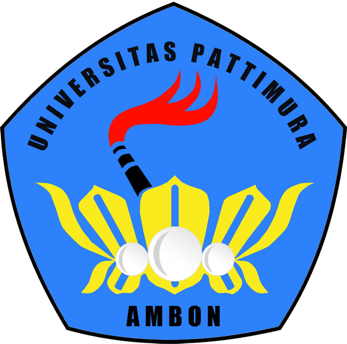 Universitas Pattimura