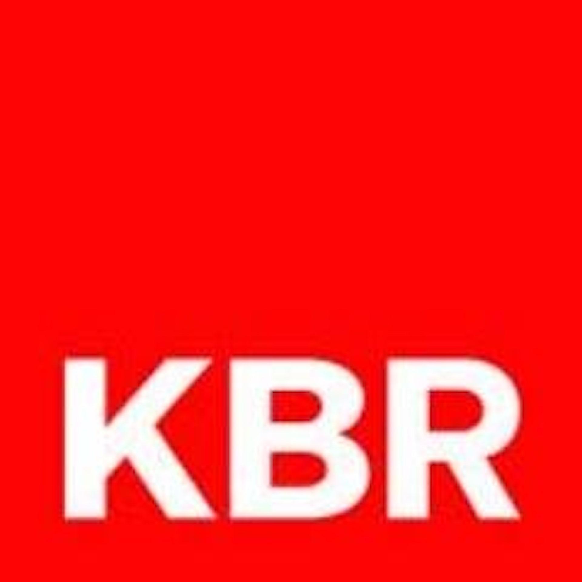 Logo 1504487937.jpg?ixlib=rb 1.1