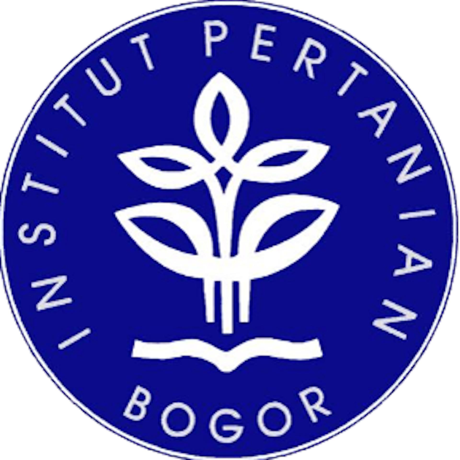 Logo 1504568269.png?ixlib=rb 1.1