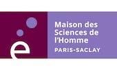 Maison des Sciences de l'Homme