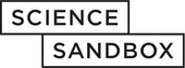 Science Sandbox