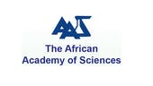 African Academy of Sciences