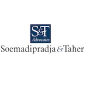 Soemadipradja & Taher