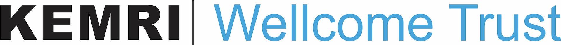 KEMRI Wellcome Trust Research Program