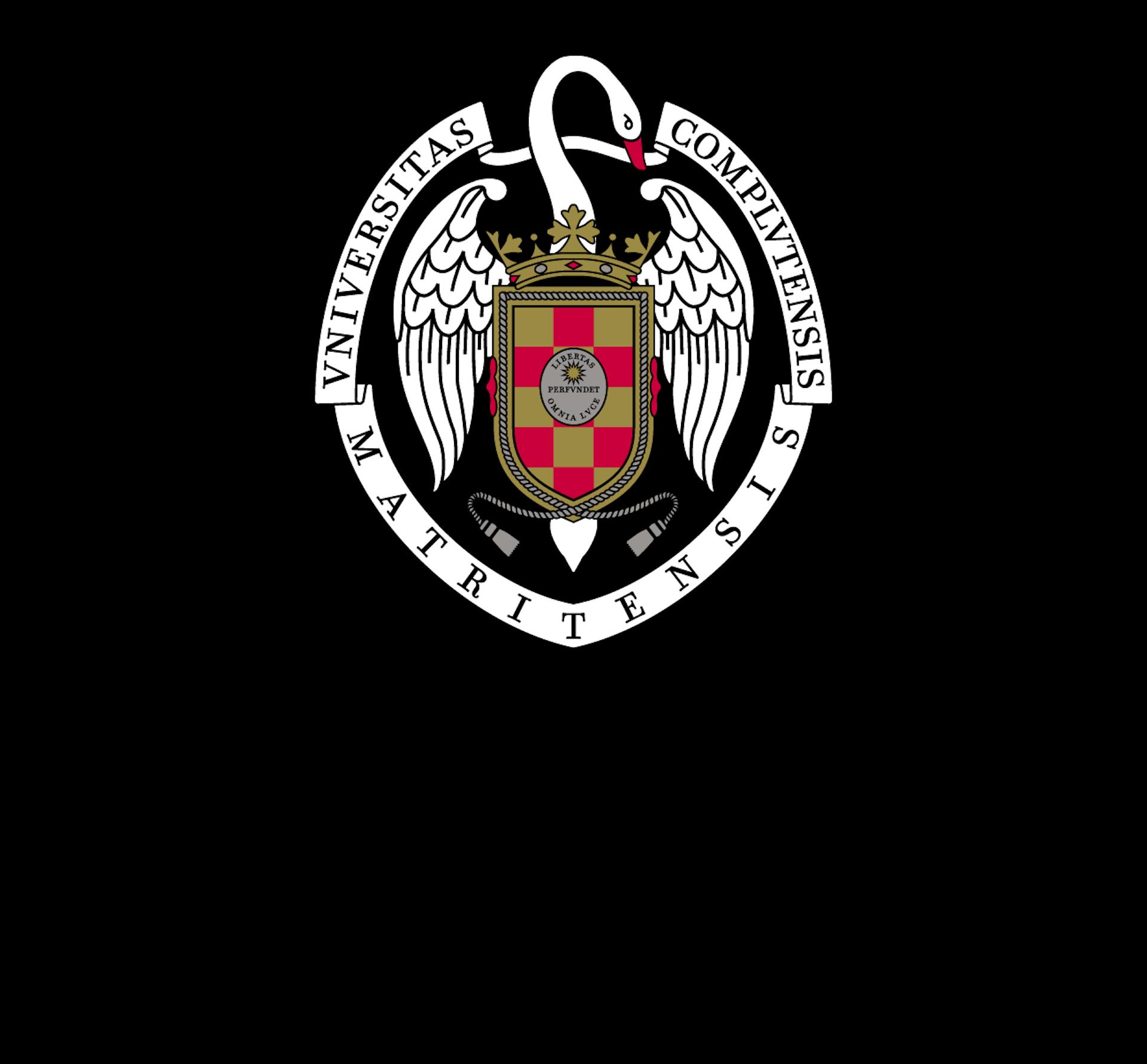 Logo 1528198229.png?ixlib=rb 1.1