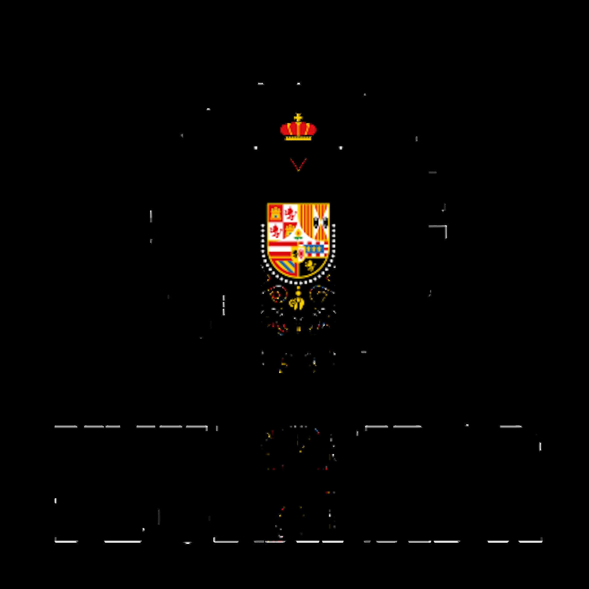 Logo 1528737169.png?ixlib=rb 1.1