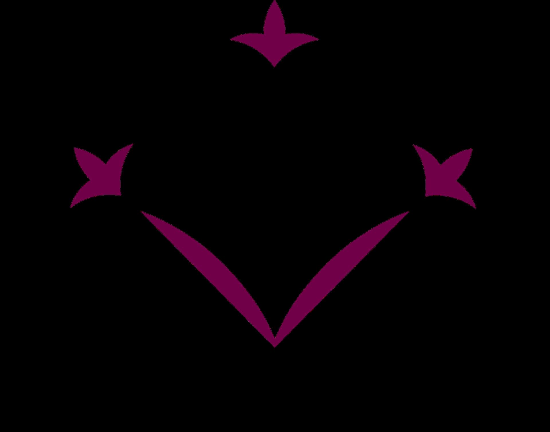 Logo 1528738058.png?ixlib=rb 1.1