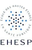 École des hautes études en santé publique (EHESP)