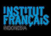 Institut Français d'Indonésie