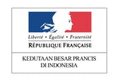 Kedutaan Besar Prancis di Jakarta