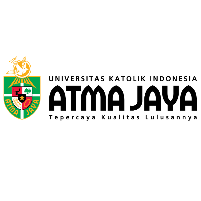 Universitas Katolik Indonesia Atma Jaya