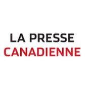 La Presse Canadienne