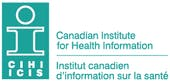 Canadian Institute for Health Information (CIHI)