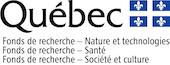 Le scientifique en chef Québec