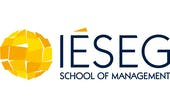 IESEG School of Management