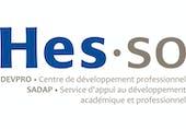 Haute école spécialisée de Suisse occidentale (HES-SO)