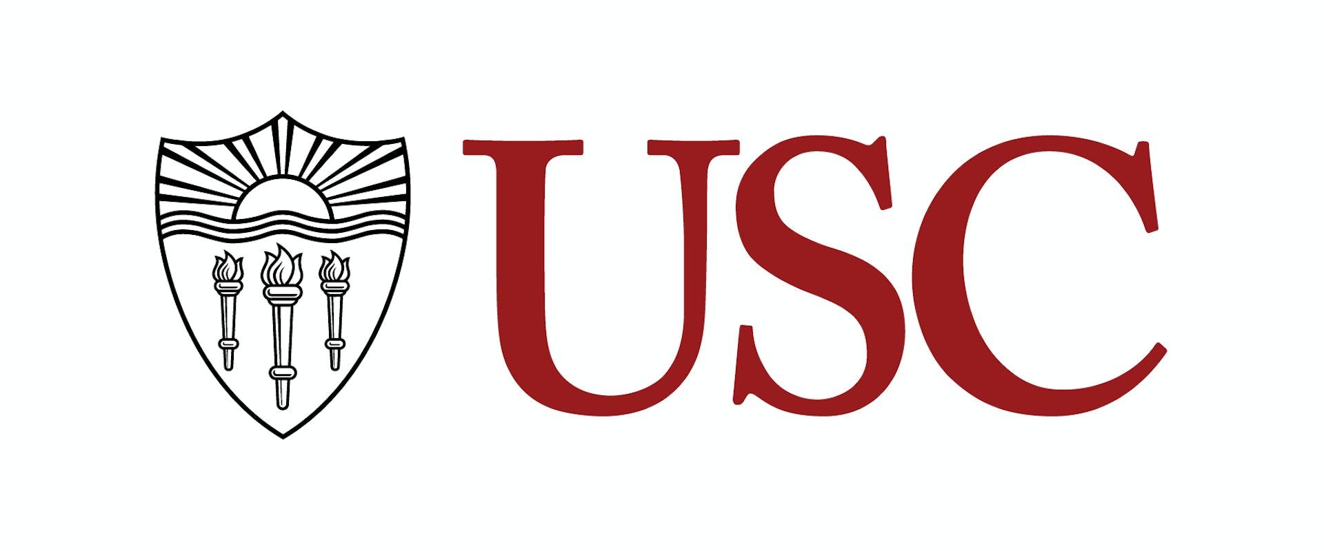 Logo 1551380060.jpg?ixlib=rb 1.1