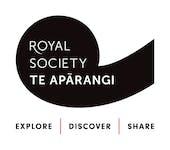 Royal Society Te Apārangi