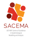 South African Centre for Epidemiological Modelling & Analysis (SACEMA)
