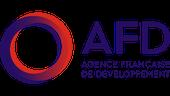 Agence française de développement (AFD)