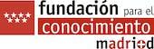 Fundación para el Conocimiento madri+d