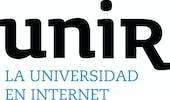 UNIR - Universidad Internacional de La Rioja