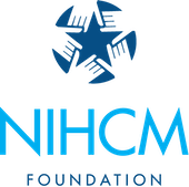 NIHCM Foundation