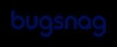 Bugsnag