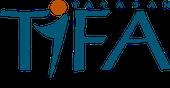 Yayasan TIFA