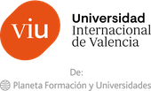 Universidad Internacional de Valencia