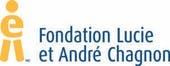Fondation Chagnon