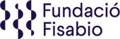 Fisabio