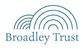 Broadley Trust