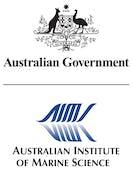 Australian Institute of Marine Science