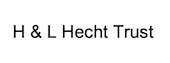 H & L Hecht Trust
