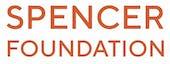 Spencer Foundation