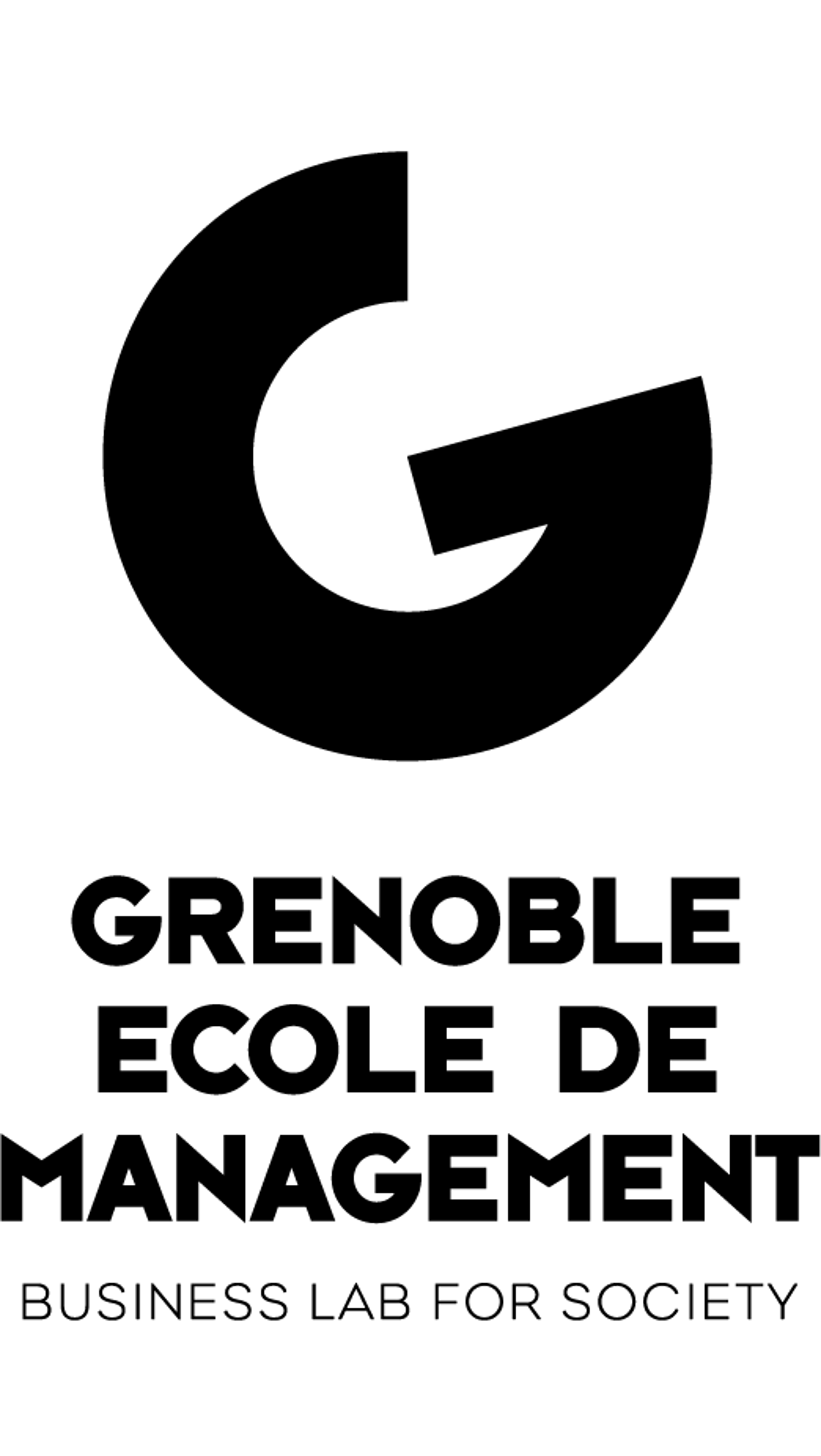 Logo 1525693379.png?ixlib=rb 1.1