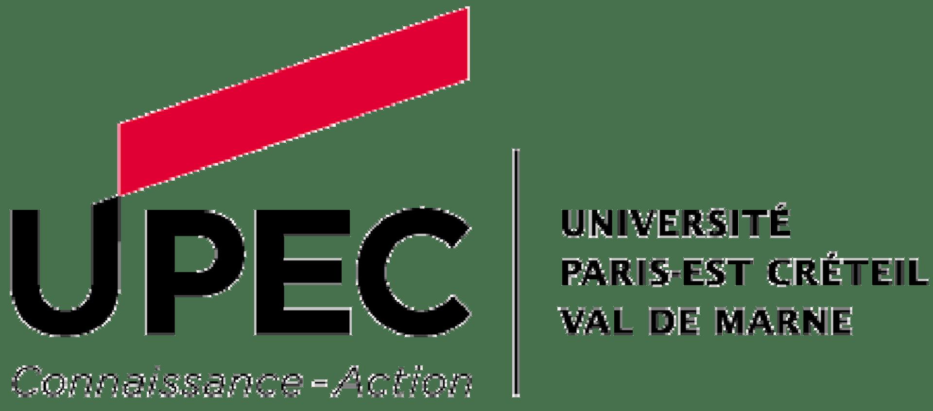 Université Paris-Est Créteil Val de Marne