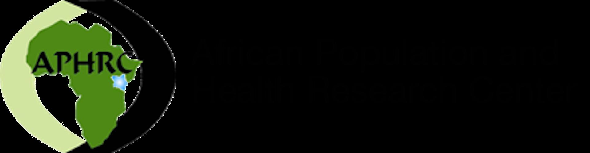 Logo 1463472878.png?ixlib=rb 1.1