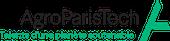 Agro ParisTech