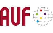 AUF (Agence Universitaire de la Francophonie)
