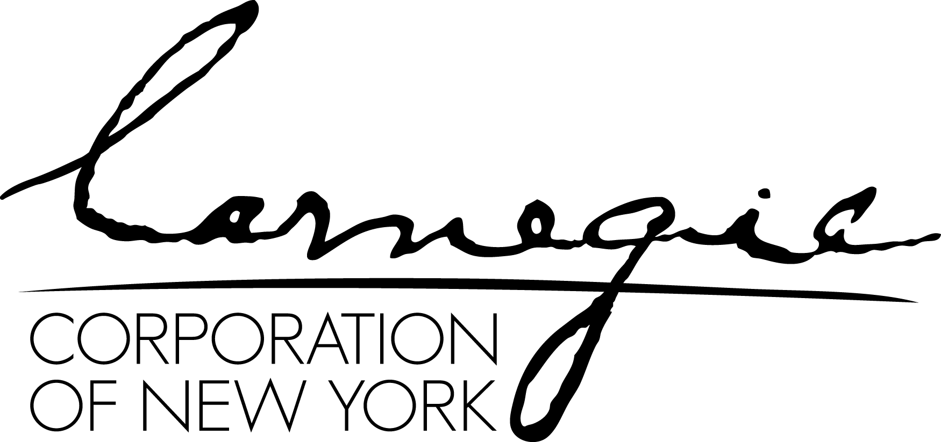 Logo 1467591220.png?ixlib=rb 1.1