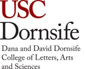 USC Dornsife College of Letters, Arts and Sciences