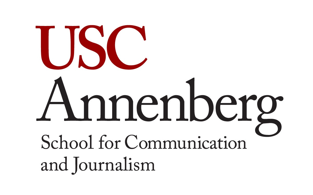 University of Southern California, Annenberg School for Communication and Journalism
