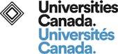 Universities Canada