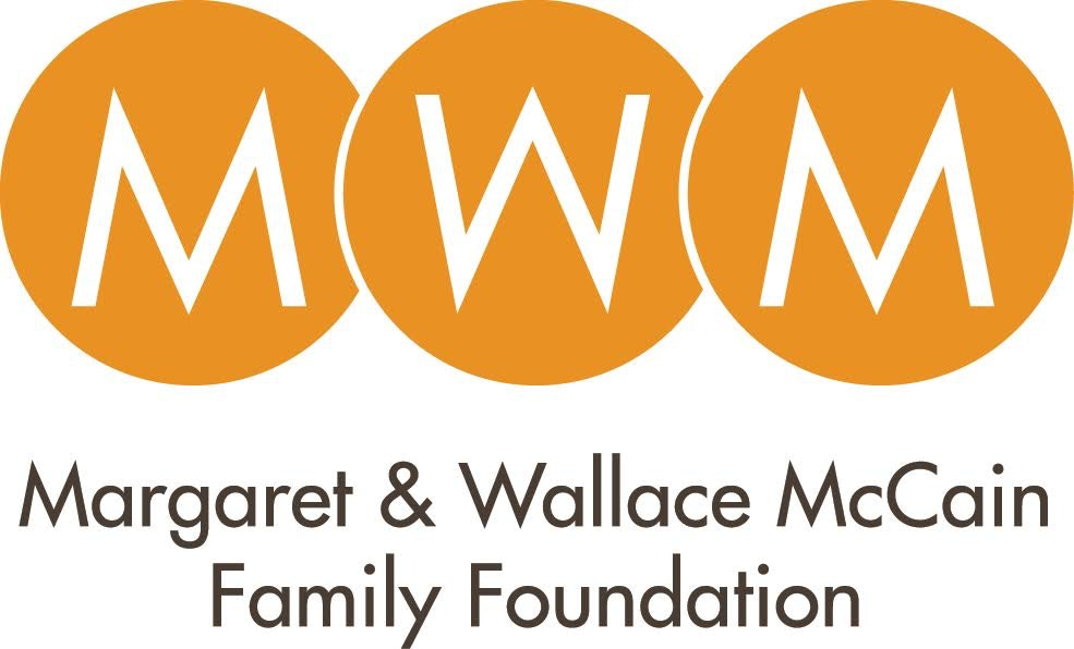 Margaret & Wallace McCain Family Foundation