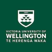 Te Herenga Waka—Victoria University of Wellington