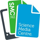 New Zealand Science Media Centre